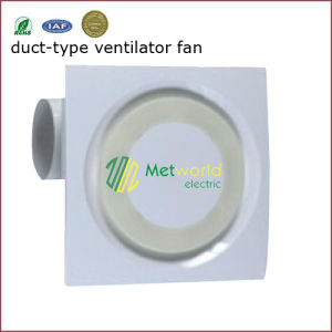 Pipe-Type Ventilation Fresh Air SRL 12q pictures & photos