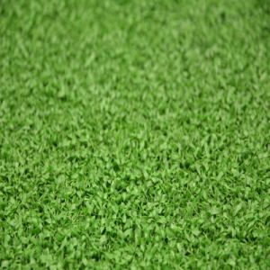 Innovative Landscaping Artificial Grass Synthetic Turf (MP) pictures & photos