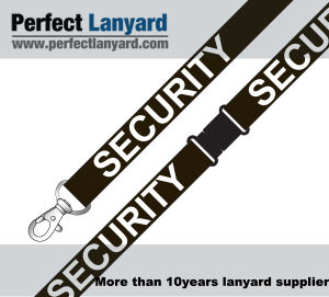 Custom Lanyards Manufacturer, Golden Supplier pictures & photos
