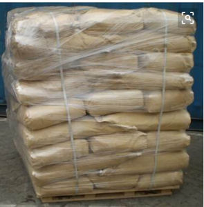 High Quality Calcium Gluconate with Good Price pictures & photos