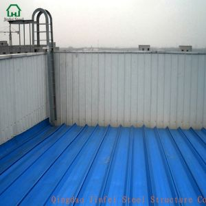 Steel Building and Steel Structure Building for Warehouse pictures & photos