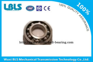 High Precision High Speed Ball Bearing 6216 pictures & photos
