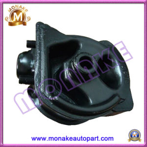 Automatic Transmission Rubber Engine Motor Mount for Honda Accord (50805-SM4-020) pictures & photos