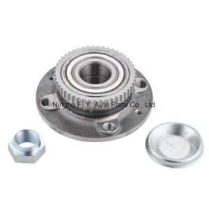 Wheel Hub Bearing (OE Ref: 3748-80) for Peugeot/Citroen pictures & photos