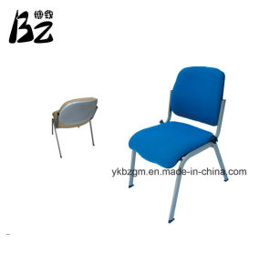 Work Chair Best Working Modern Pattern (BZ-0209) pictures & photos