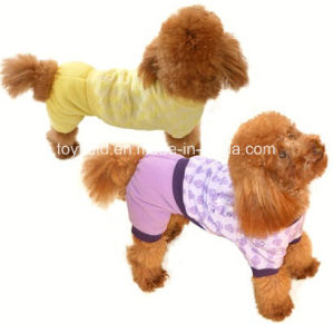 Dog Clothes Sweater Coat Wear Products Accessories Pet Clothes pictures & photos