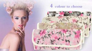 Hot Sale Explosion Models 12 Pieces Fiber Hair Brush Makeup Brush pictures & photos