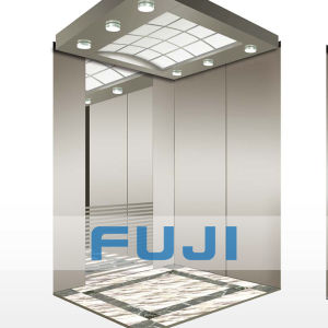 China fuji used home elevators for sale china home Elevators for sale