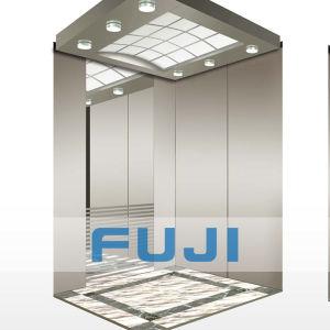 China fuji used home elevators for sale china home Elevators for sale
