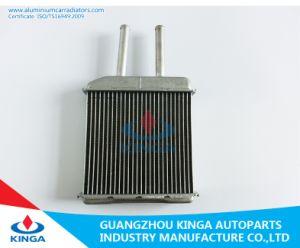 Heat Exchanger Radiator Chevrolet Auto Spare Part Aluminum Radiator pictures & photos