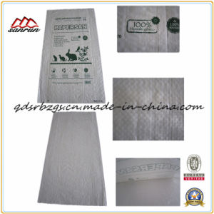 New Material & High Quality Packaging PP Woven Bag for Feed pictures & photos