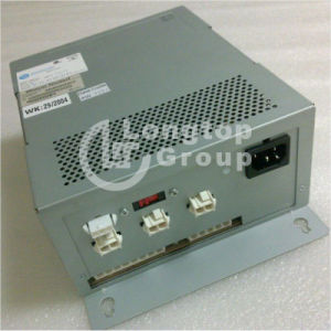 Wincor Central Power Supply III with High Quality (1750069162) pictures & photos