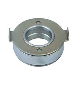 Clutch Release Bearing for Toyota Spare Parts 31230-32020