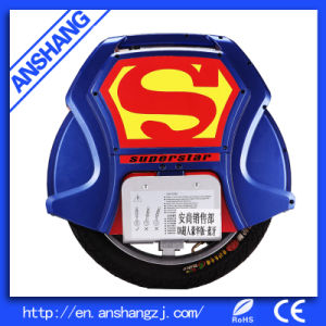Best Price One Wheel Hoverboard Unicycle Electric Scooter pictures & photos