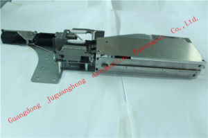 FUJI Nxt2 44mm W44c Feeder Ab10403 From FUJI Feeder Manufacturer pictures & photos