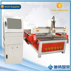 3D Laser Engraving Cutting Machine with Good Price