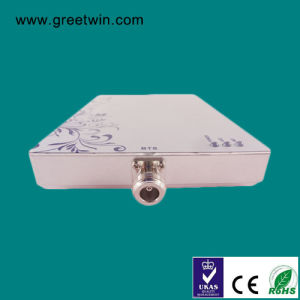 Aws1700 Pre-Amplifier for 20dBm Mobile Booster Good Helper of Repeaters pictures & photos