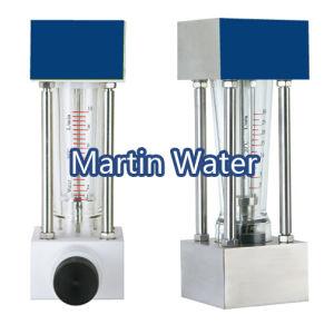 Flow Meter (MT-DK800S) pictures & photos