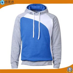 Men′s Hoodie Warm Hooded Sweatshirt Coat Jacket Outwear Hoody