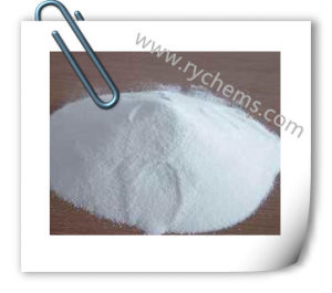 Calcium Formate 98% Min Feed Grade pictures & photos