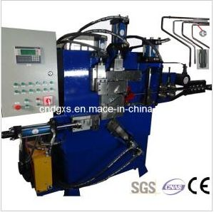 2016 Steel Paint Brush Handle Making Machine pictures & photos