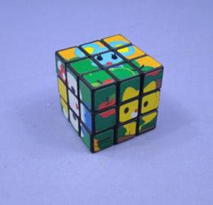 2017 New Design OEM Mini Magic Cube pictures & photos