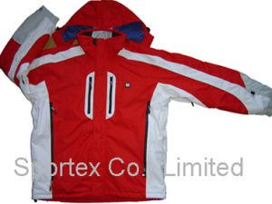 Ski Jacket (STS-001)