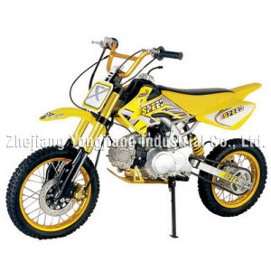 Dirt Bike (YJGS-F04AFU)