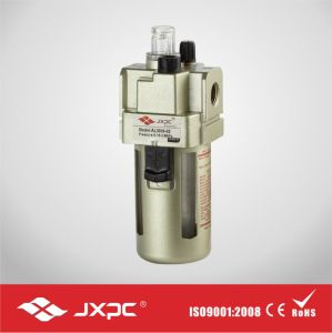 Al1000-5000 Pneumatic Lubricator pictures & photos