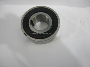 One Way Cam Roller Type Freewheel Undiectional Embrague Clutch Asnu30/Nfs30 pictures & photos