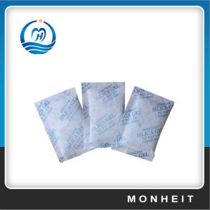Best Selling Industrial Silica Gel Desiccant for Clothes