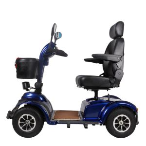 Factory Cost Price Kick Scooter with Ce pictures & photos