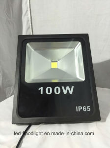 100W LED Flood Light pictures & photos