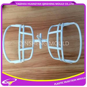 Special Food Container Like Mine Helmet Protection Plastic Mould pictures & photos
