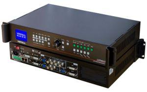 Lvp605D HD LED Video Processor