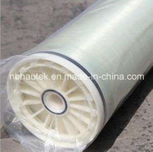 Dow RO Membrane Bw30-400 pictures & photos
