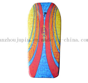 OEM High Quality EPS Floating Surf Board Surfboard pictures & photos