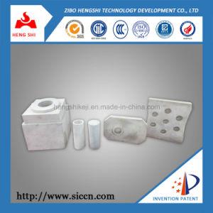 Silicon Nitride Ceramic Sheet pictures & photos