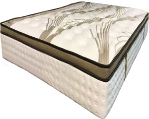 Sealy Wholesale Memory Foam Mattress Manufacturer
