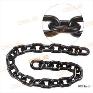 (G70) Multi-Functioned Nacm90 Lifting Chain pictures & photos