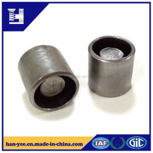 High Productivity China Custom Fasteners pictures & photos