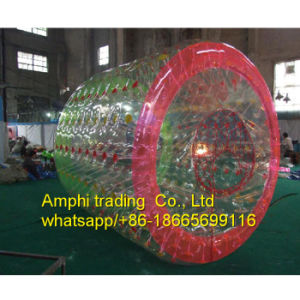 2015 Inflatable Water Roller/Inflatable Toy/Game