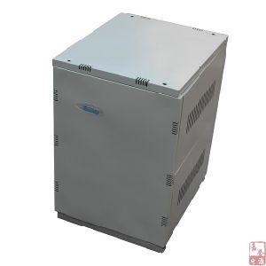 Santak 3000kVA 2400W UPS Power Supply C3ks pictures & photos