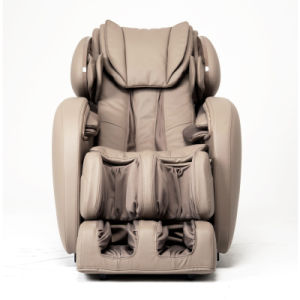fashion Massage Equipment Massage Chair with L Shape pictures & photos