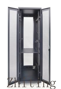 19 Inch Zt Ls Series Server Network Rack Used in Micro-Module pictures & photos