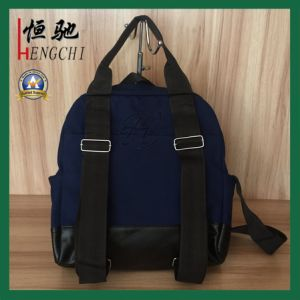 China Fashion Sports Shoulder Handle Travel Backpack Bag pictures & photos