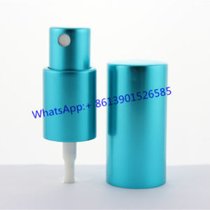 Fine Mist Sprayer for Perfume Glass Bottle pictures & photos