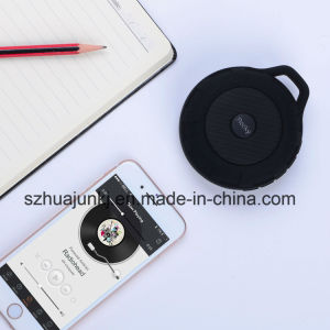 Factory Custimized Ipx4 Waterproof Outdoor Potable Bluetooth Speaker (OITA-2004) pictures & photos