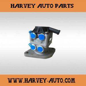 Hv-B34 Foot Brake Valve 3514 004 333 0 pictures & photos