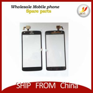 Touch Screen Tecno Touch for Tecno M6 Original New Panel Digitizer Sensor Replacement pictures & photos